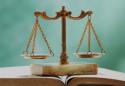 形式婚姻受法律保护吗?